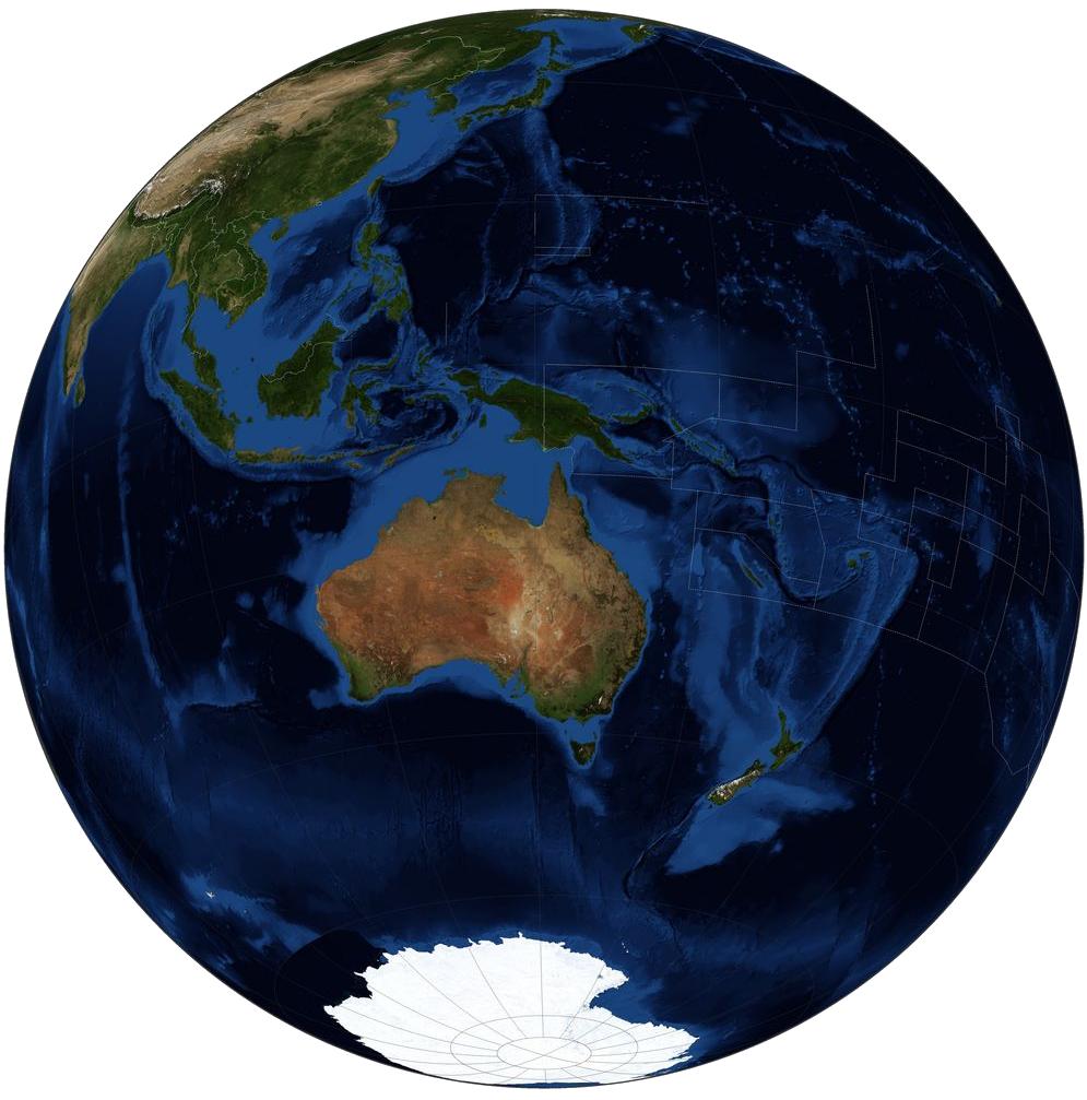 Staaten 2005 Town And Country Fuse Box Http Ginkgomapscom De Rl2c Xc Ozeanien Landkarte Satbmngtb08dcw Jg Hres In 2014 Ohne Rand Mit Hilfe Von Stephan Hahnel